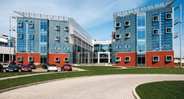Wydział nauk społecznych - Uniwersytet Gdański